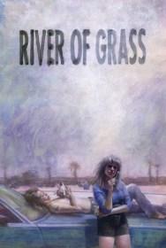 movie River of Grass