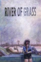 movie River of Grass (1995)
