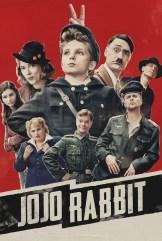 movie Jojo Rabbit (2019)