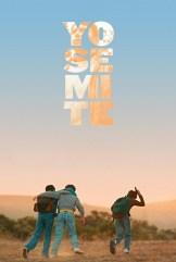 movie Yosemite (2016)