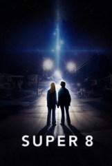 movie Super 8 (2011)