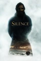 movie Silence