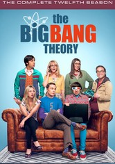 The Big Bang Theory Saison 1 Episode 11 - film et series streaming...