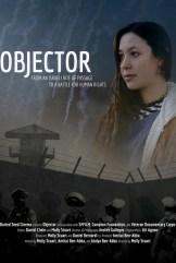 movie Objector (2019)