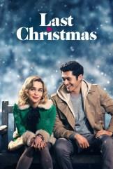 movie Last Christmas (2019)