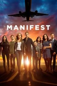 show Manifest