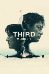 movie The Third Murder (2017)