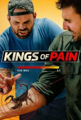 show Kings of Pain