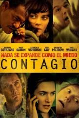 movie Contagio