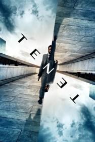 movie Tenet