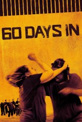 show 60 Days In