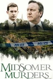 show Midsomer Murders