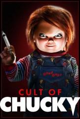 movie Cult of Chucky (2017)