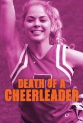 movie Death of a Cheerleader (2019)