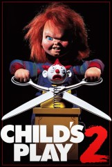 movie Child's Play 2 (1990)