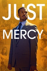 movie Just Mercy (2019)