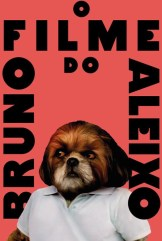 movie Bruno Aleixo's Film (2020)
