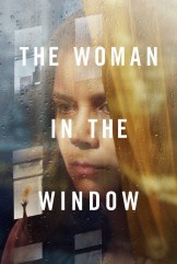 movie The Woman in the Window (2021)