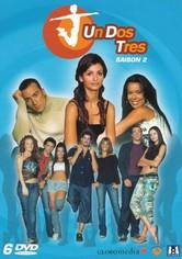 Un Dos Tres Streaming : streaming, Regarder, Série, Streaming