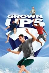 movie Grown Ups 2 (2013)
