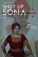 movie Shut up Sona (2019)