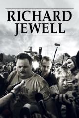 movie Richard Jewell (2019)