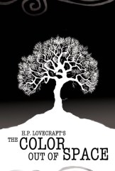 movie The Colour Out of Space (2010)