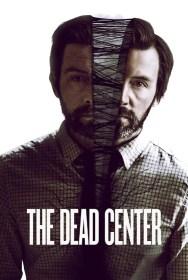 movie The Dead Center