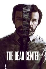 movie The Dead Center (2019)