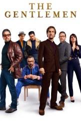 movie The Gentlemen (2019)