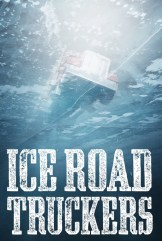 show Ice Road Truckers