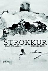 movie Strokkur