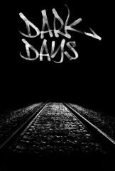 movie Dark Days