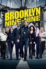 show Brooklyn Nine-Nine