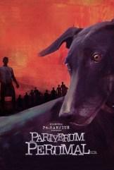 movie Pariyerum Perumal (2018)