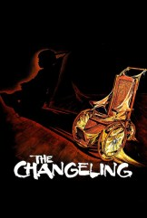 movie The Changeling (1980)