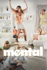 movie Mental (2012)
