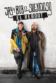 Jay y Bob el silencioso: el reboot