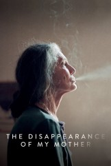 movie La desaparición de mi madre