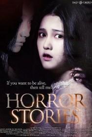 movie Horror Stories