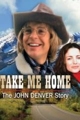movie Take Me Home: The John Denver Story (2000)