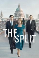 show The Split