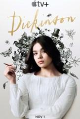 show Dickinson