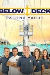 show Below Deck Sailing Yacht
