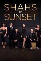 show Shahs of Sunset