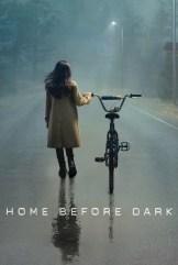 show Home Before Dark