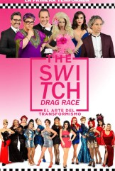 show The Switch Drag Race