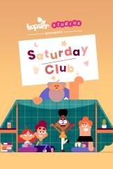 show Saturday Club