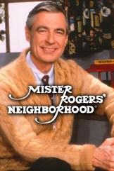 show Mister Rogers' Neighborhood