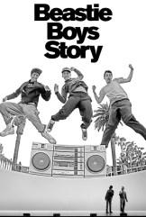 movie Beastie Boys Story (2020)